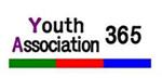 logo365